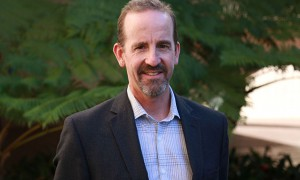 Frank Doyle appointed dean of Harvard School of Engineering and Applied Sciences