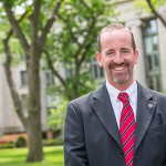 A Q&A with the Incoming Harvard SEAS Dean: Frank Doyle